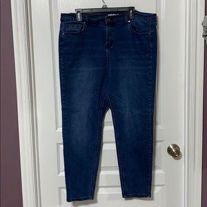 K.Jordan Jeans
